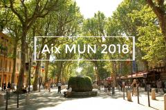 aix-mun-2018