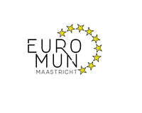 Euromun-2018-1