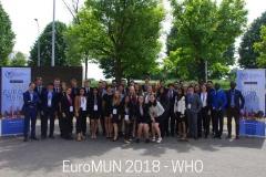 Euromun-2018-4
