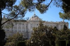 WorldMun-Madrid-3