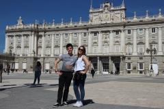 WorldMun-Madrid-4