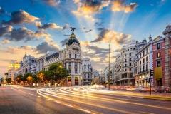 WorldMun-Madrid-5-