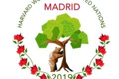 WorldMun-Madrid-6