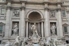 Rome-2016-11