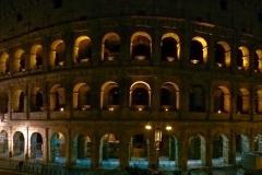 Rome-2016-4