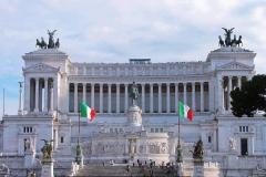 Rome-2016-5