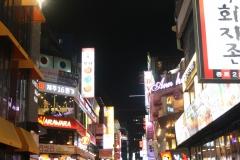 Seoul-2015-10