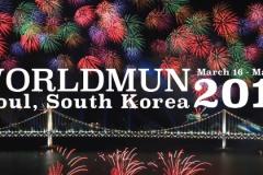 Seoul-2015-14