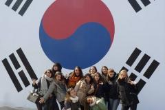 Seoul-2015-2