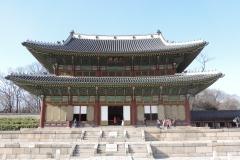 Seoul-2015-4