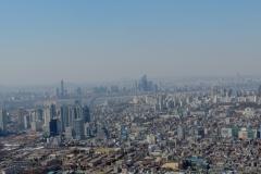 Seoul-2015-5